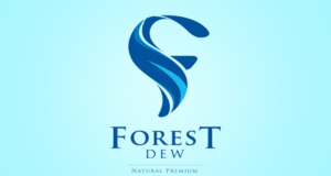 Forest Dew