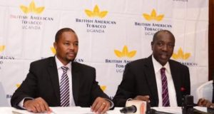 British American Tobacco Uganda to pay Ush 7.8 billion to shareholders in June 2017
