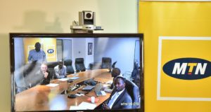 Teleconference session between MTN executive team and the press - Unlimited Data Plan